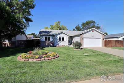 319 N 44th Ave Ct - Photo 1
