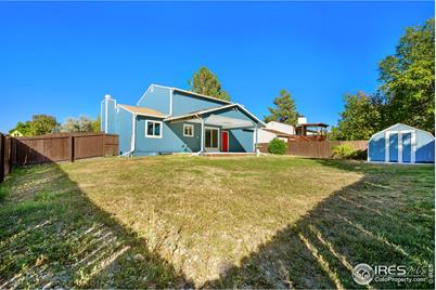 1931 24th Ave - Photo 1
