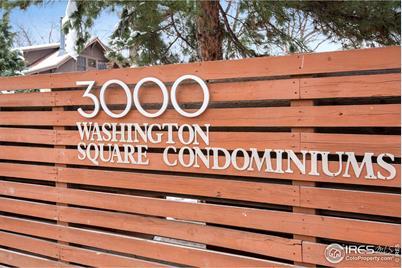 3000 Broadway St #6 - Photo 1