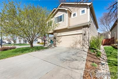 2000 Angelo Dr - Photo 1
