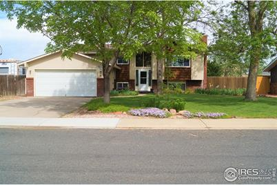 303 Reed Rd - Photo 1
