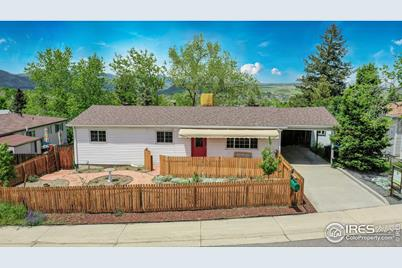15855 W 2nd Ave - Photo 1