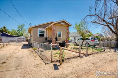 2702 7th Ave - Photo 1
