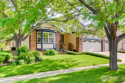 4050 Foothills Dr - Photo 1