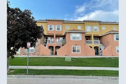 107 Lucca Dr - Photo 1