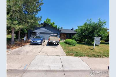 706 Dennison Ave - Photo 1