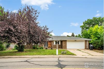 1016 23rd Ave - Photo 1