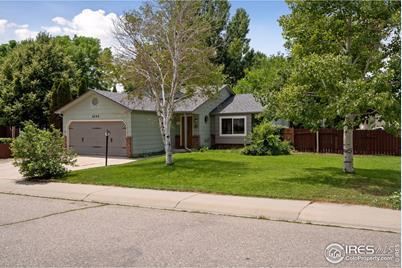 4099 Sheridan Ave - Photo 1