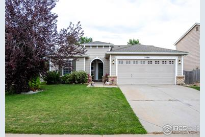 2066 Settlers Dr - Photo 1