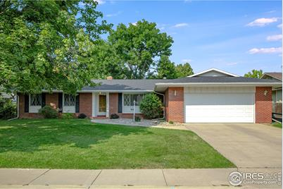 2457 Indian Hills Dr - Photo 1