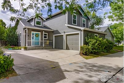 3507 Red Mountain Dr - Photo 1