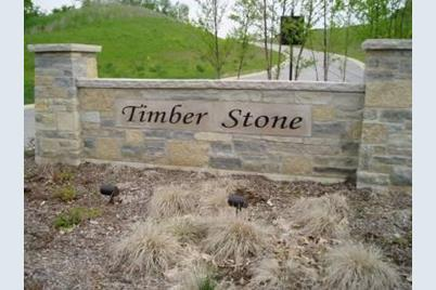 Lt53  Timber Stone Subdivision - Photo 1