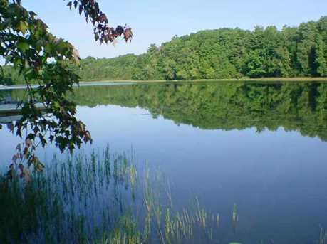 Lt10 N Kelly Lake Rd - Photo 1