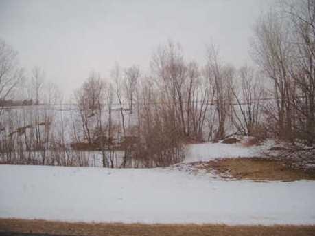 7.05 Acres S Fischer Creek Rd - Photo 8