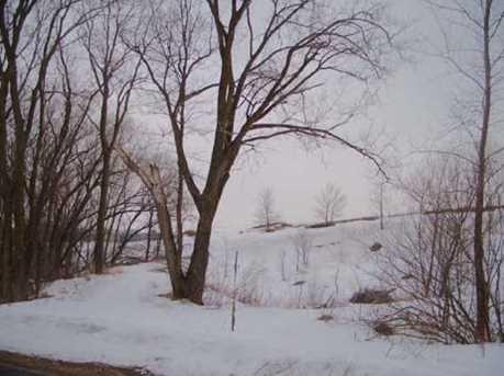 7.05 Acres S Fischer Creek Rd - Photo 10