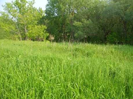 7.05 Acres S Fischer Creek Rd - Photo 2