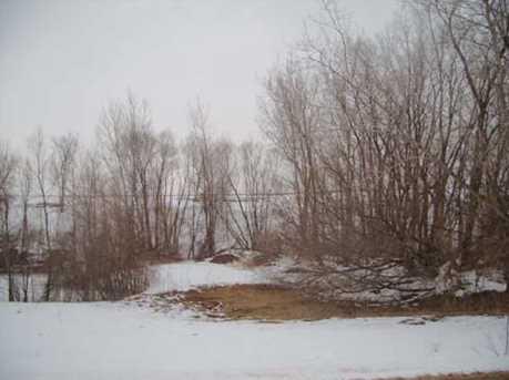 7.05 Acres S Fischer Creek Rd - Photo 12