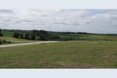 Lot 7  Crossing Meadows - Photo 1