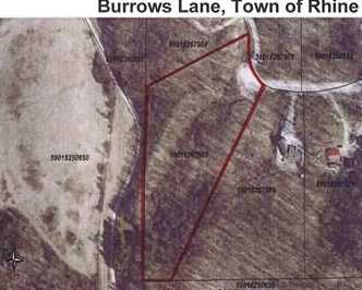 Lt5  Burrows Ln - Photo 1