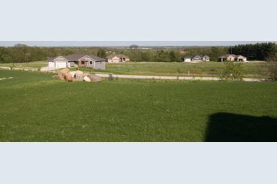 Lt14  Meadow Ridge Ln - Photo 1