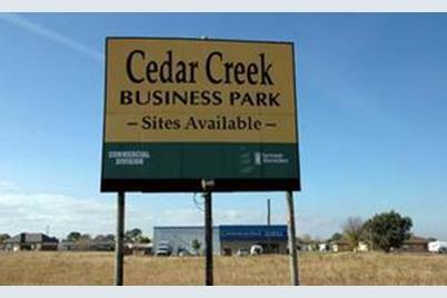 Lot 7  Cedar Cir - Photo 1