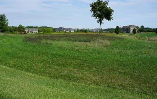 4964  Meadowview Ct #Lot 7 - Photo 2