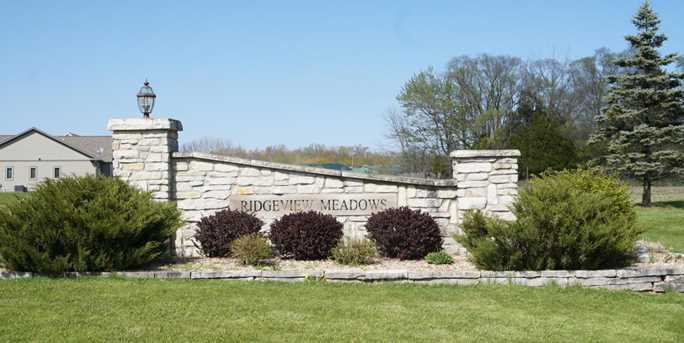 1848 Stoneridge Ln #Lot 28 - Photo 1