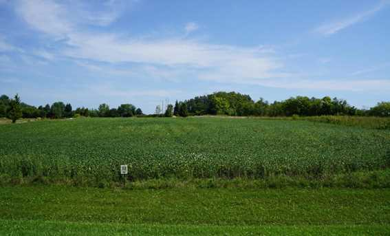 1828  Stoneridge Ln #Lot 32 - Photo 2
