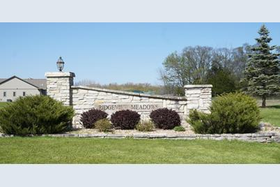 1828  Stoneridge Ln #Lot 32 - Photo 1