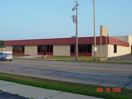 8601  Durand Ave - Photo 2
