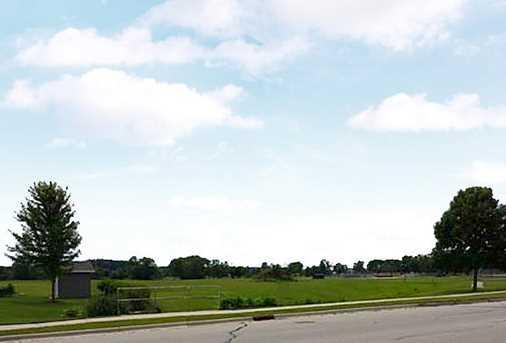 9.5 Acres  Hickory Ln - Photo 1