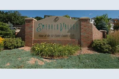 3407  Emerald Valley Dr - Photo 1