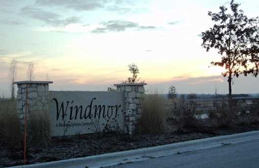 Lt41  Windmor Dr - Photo 1