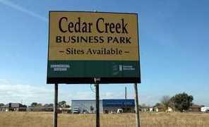 Lot 9  Cedar Circle Dr - Photo 1