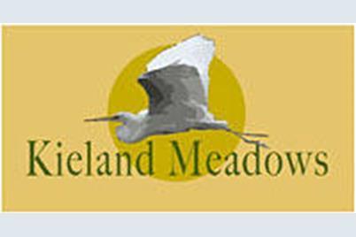 Lt26  River Meadow Dr #970 - Photo 1