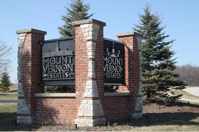 932  Mt Vernon Dr #Lot 2 - Photo 1