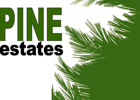 Lot 3 B2  Pine Estates - Photo 1