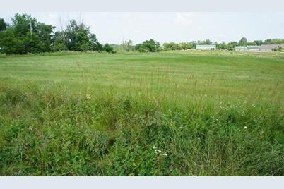 4720  Cedar Creek Rd #Lt39 - Photo 1