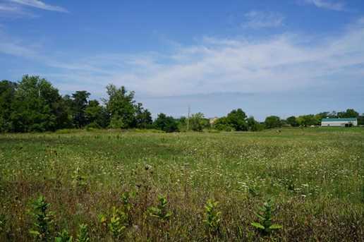 4720 Cedar Creek Rd #Lt39 - Photo 2