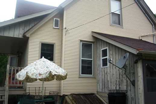 511 N Milwaukee St - Photo 2