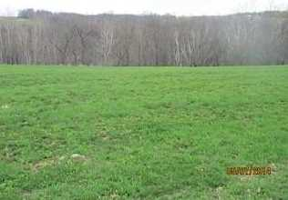 Lot 2  Sunset Ln - Photo 2