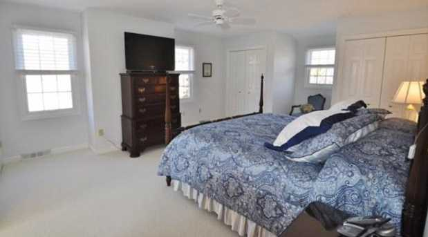 10223 N Range Line Ct - Photo 10