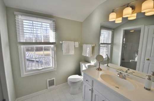 10223 N Range Line Ct - Photo 14