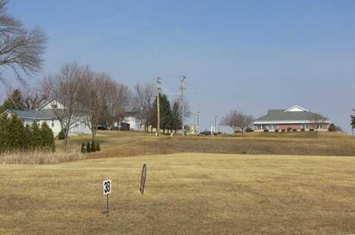 Lot 38  East Field Dr - Photo 1