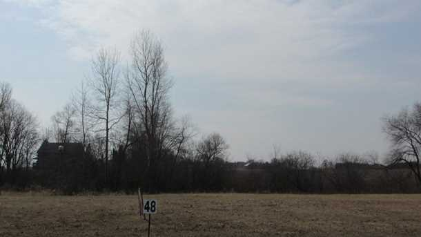 Lot 48  Michigan Ave - Photo 1