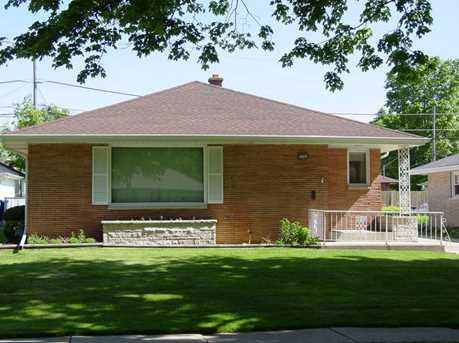 3246 E Denton Ave - Photo 1