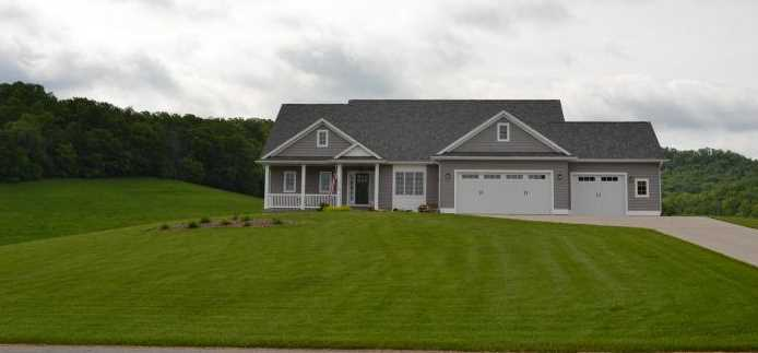 Lot 68 Pinewood Dr - Photo 6