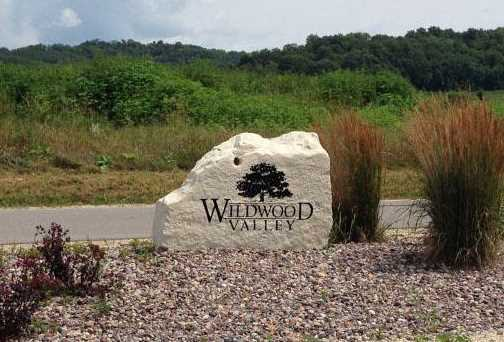 Lot 77 Wildwood Ct - Photo 2
