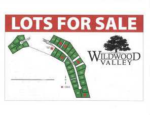 Lot 77 Wildwood Ct - Photo 1