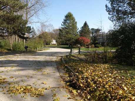 14250  Creekwood Ct - Photo 2